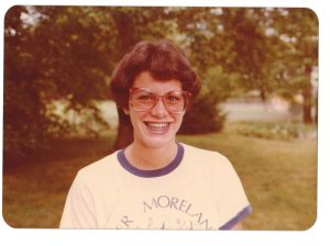 Robin Hoffman 70's with glasses 2 (2)
